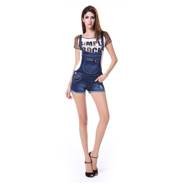 Best Selling In Guangzhou Online Shopping Low Price Women Jeans