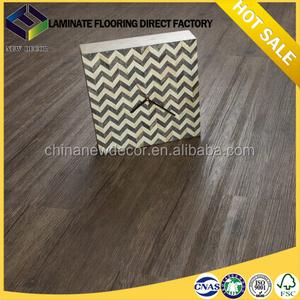 master design parquet flooring prices jeddah euro click