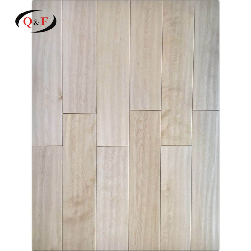China Floor Depot, China Floor Depot Manufacturers and Suppliers ...