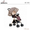 2017 Hot Sell Baby Bicycle Price Baby Stroller Bicycle