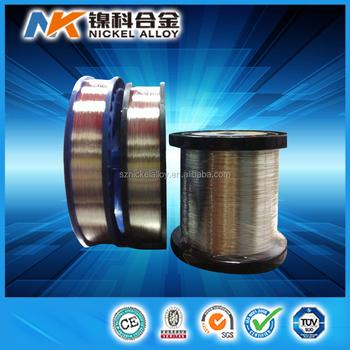 Rda Resistance Wire 22 24 26 28 30 32 40 Gauge Nichrome N80 Wire For ...