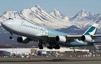 cheap air freight from china, cheapest air freight from china to Puerto Montt,Punta Arenas,Santiago de Chile,Chile