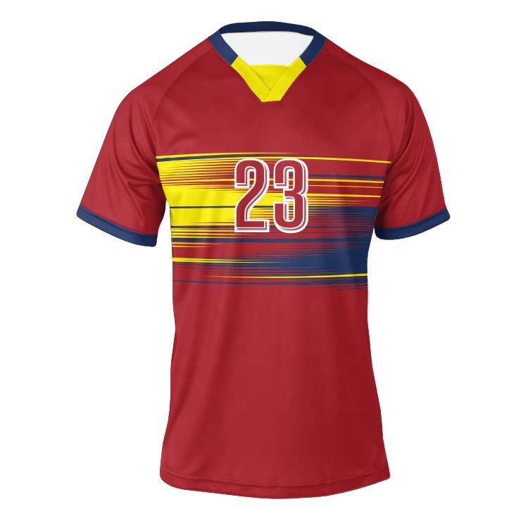 mens soccer season produced - 750×750