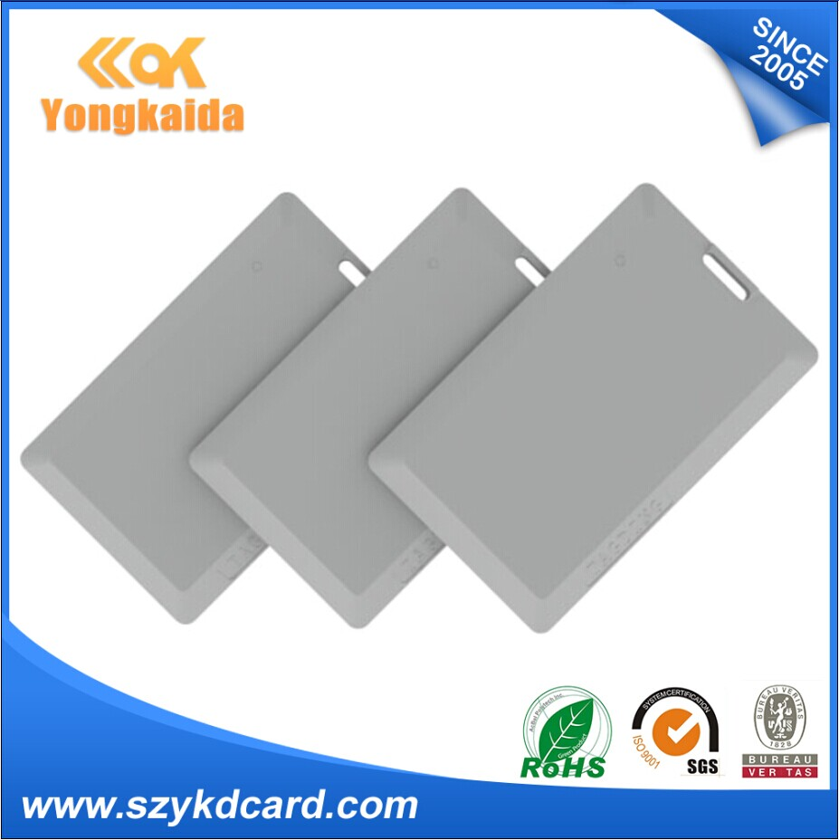 0-80m 2.4ghz long range active rfid tags rfid active uhf tag 2.45ghz rfid tag