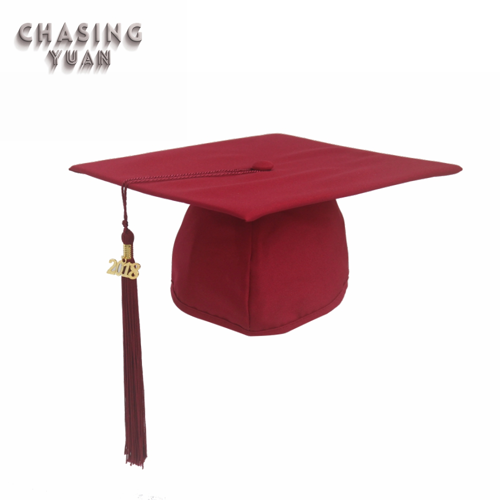 Graduation Gown Honor Cords, Graduation Gown Honor Cords Suppliers ...