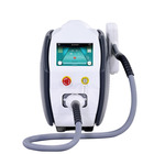 q switched nd yag laser tattoo removal device new products looking for distributor