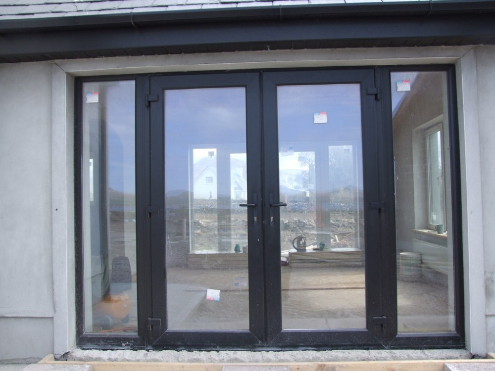 Prime Exterior French Door Glass Inserts For Sale Buy French Door Largest Home Design Picture Inspirations Pitcheantrous