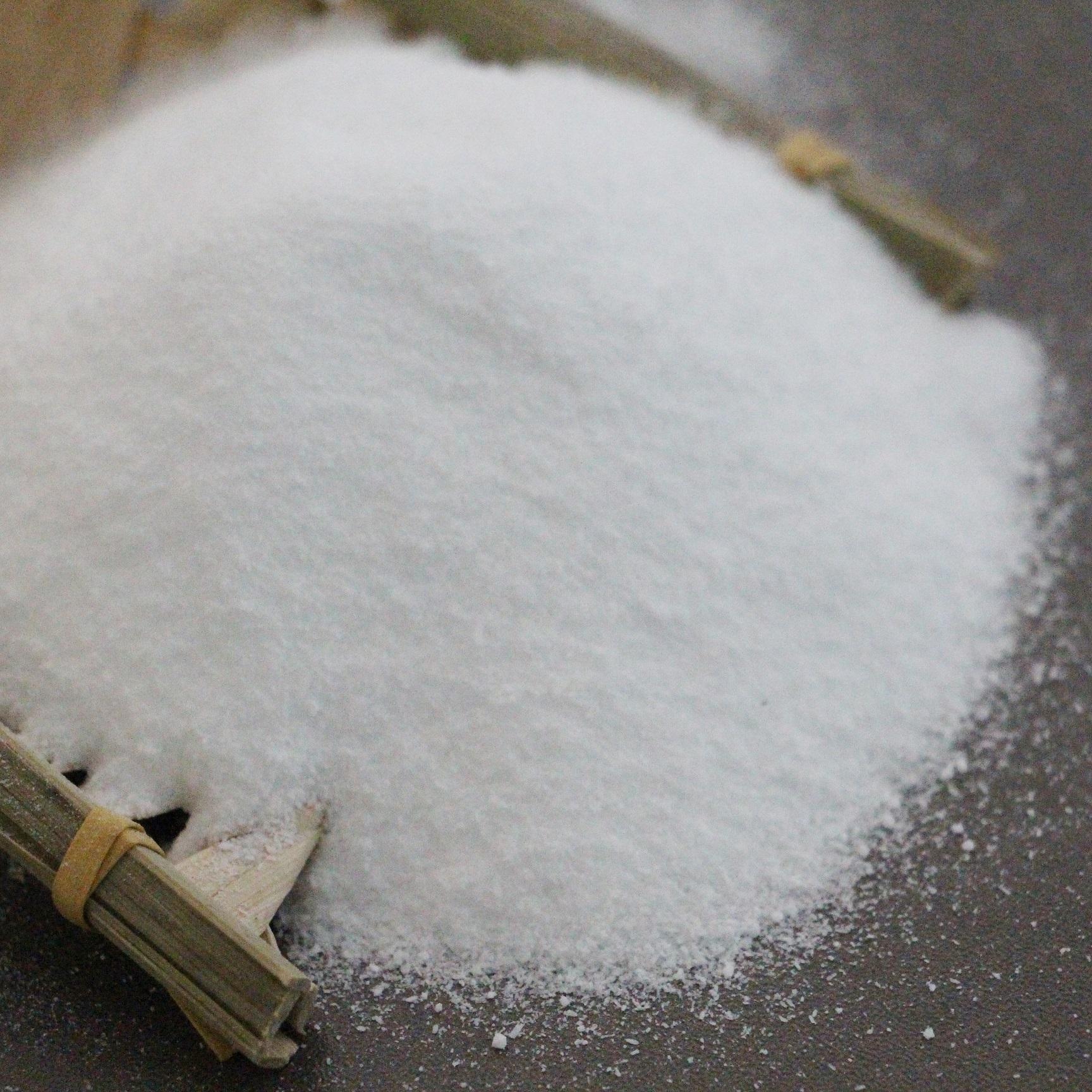 габариты глюкоза сахар картинки что можно будет