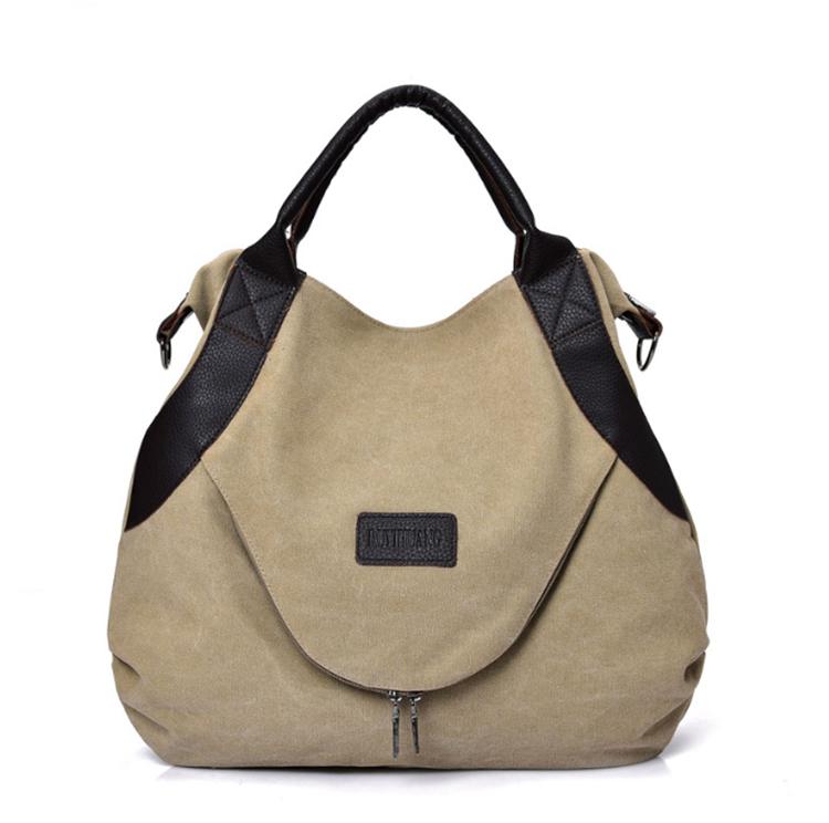 1845456304732 مصادر شركات تصنيع الصين مصنع حقائب اليد والصين مصنع حقائب اليد في  Alibaba.com