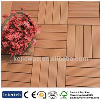 eco friendly diy deck. Interlock Decking Tile Outdoor Use For Balcony Eco-Friendly Cheaper WPC DIY Eco Friendly Diy Deck