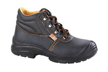 JY-110 hot sale fashion ranger safety shoes, cleanroom safety shoes, american safety shoes