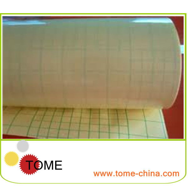 Fast Delivery Hot Selling PVC Material Cold Lamination <strong>Film</strong>