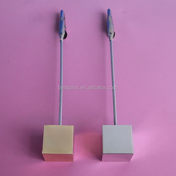 Metall Memo Visitenkarten Clips Aufstehen Schreibtisch Buy Memo Clip Von Visitenkarte Büroklammer Product On Alibaba Com