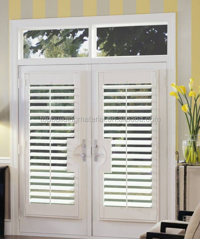 Double Shutter Door  Double Shutter Door Suppliers and Manufacturers at  Alibaba com. Double Shutter Door  Double Shutter Door Suppliers and