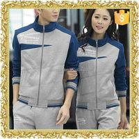 Bottom price button up zip up 3 in 1 women's waterproof jacket