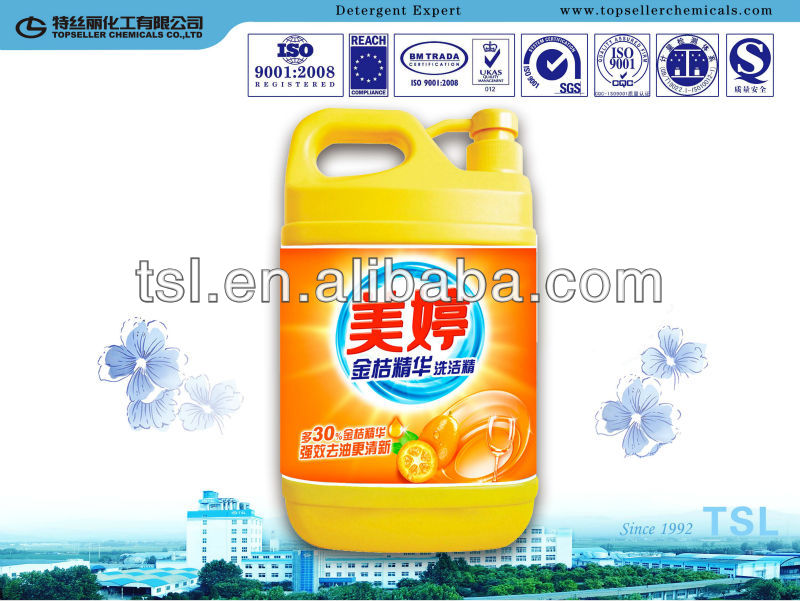 detergent powder raw material soap powder
