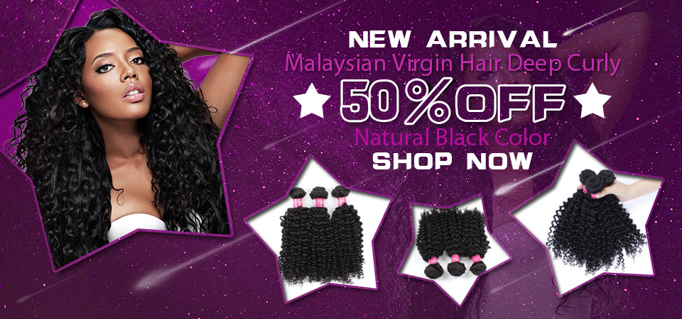 Hot selling Africa 100% virgin human hair ponytail extension,Afro Kinky Curly Hair