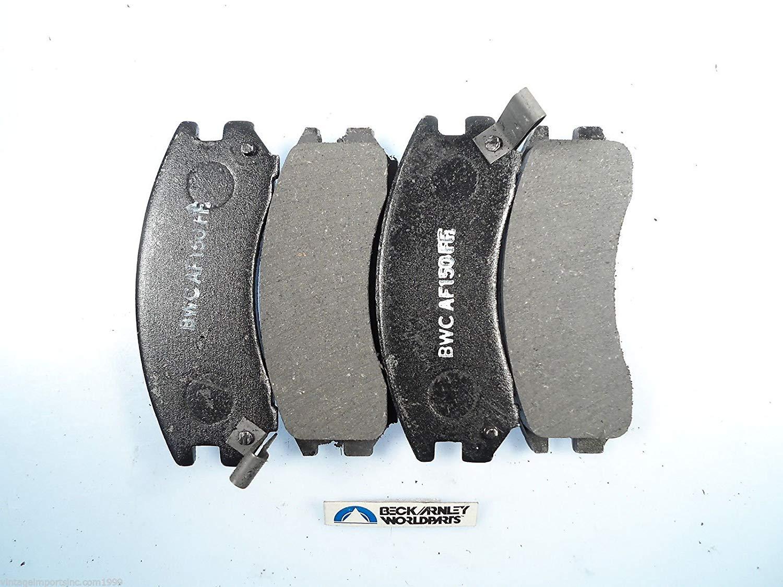 Fits Nissan INTERSTAR 1.9 2.2 2.5 3.0 Dci REAR BRAKE Discs Pads SET 305mm Vented