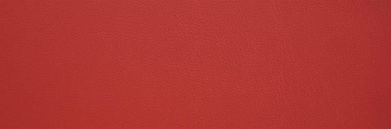 Nedra Ylp - Upholstery Artificial Leather - Synthetic Fabric