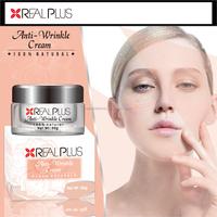 oily skin Best Choosing Moisturizer Anti Wrinkle Cream for men