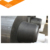 UHP DIA.350mm(14inch) 1800mm(72inch) 3TPI Graphite Electrode