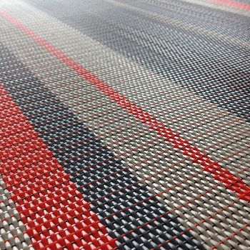 woven vinyl flooring roll and floor tile from eco beauty same as bolon flooring - Vinyl Flooring Rolls