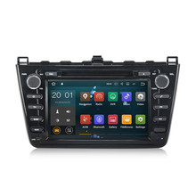 "MEKEDE 8 ""<span class=keywords><strong>2</strong></span> DIN PX3 Android 9.0 RK3188 Auto DVD Player für MAZDA 6 Ruiyi Ultra 2008 zu <span class=keywords><strong>2012</strong></span> mit DVR 2G + 16G BT Radio Stereo Video"