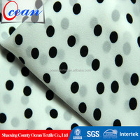 buy fabric online canada ,linen sheer curtain fabric by the yard