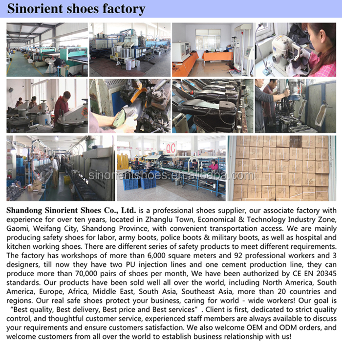 Wenzhou safety shoes manufacturer,fasionable safety shoes for women SNS707