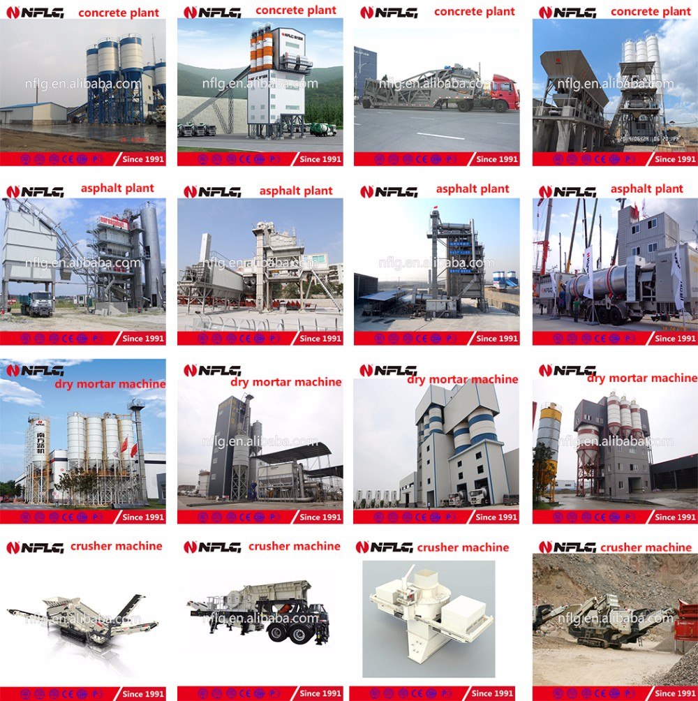 Asphalt Manufacturers From China Supply Plants With High Quality ...