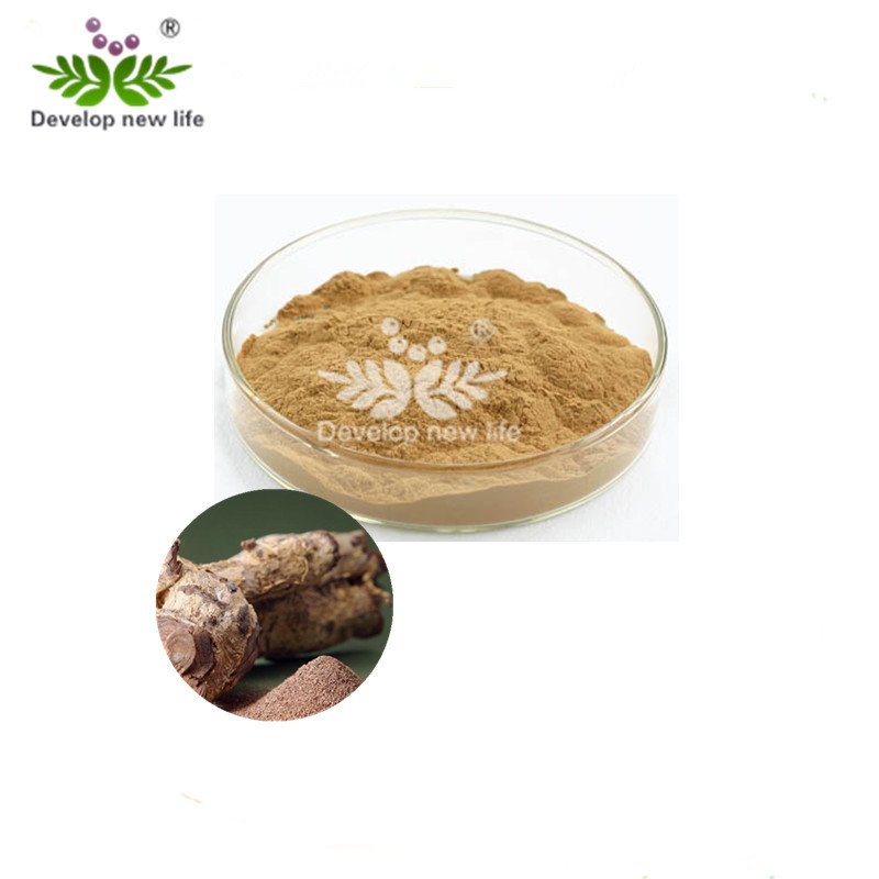 China Supplier Salacia Oblonga Extractsalacia Oblonga Extract