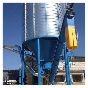 Unloading Auger, Unloading Auger Suppliers and Manufacturers