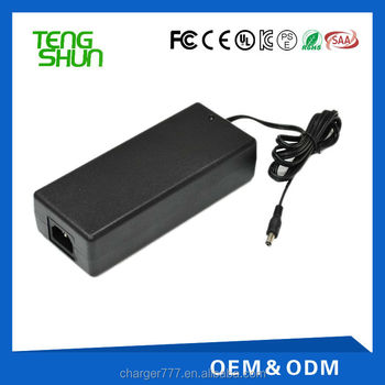 60v 1.75a cheap plastic e bike scooter battery charger for 60v 12ah 15ah 20ah lead acid battery