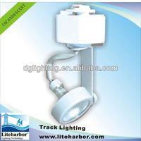 120/277V ul listed aluminum incandescent/led par led lights made in china for mail order