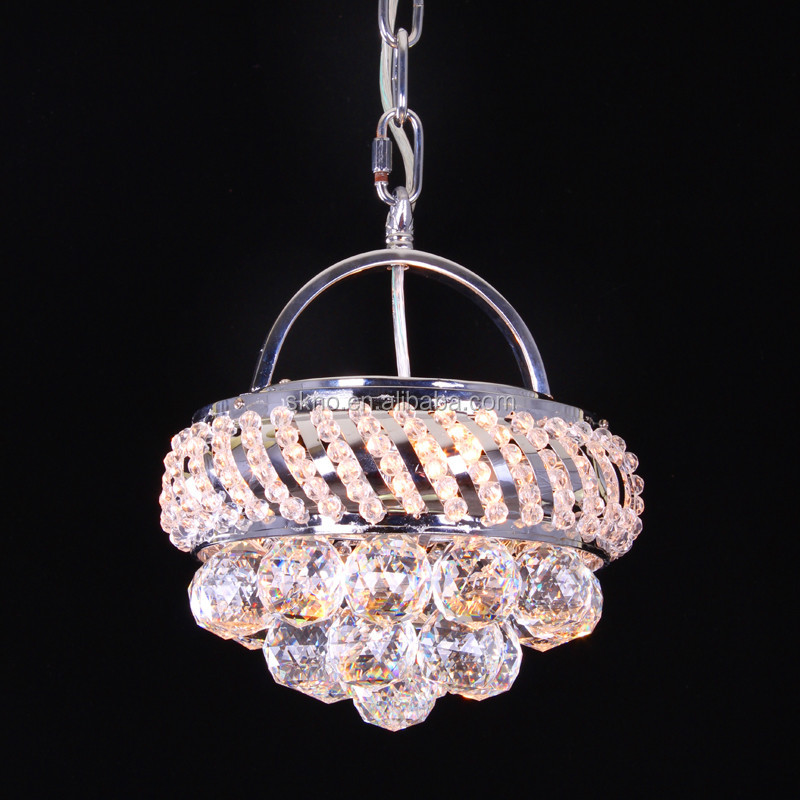 Small linear chandelier fairy lights centrepieces for kitchen 12720