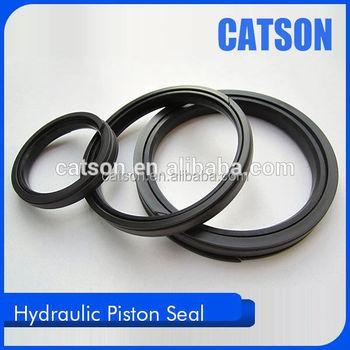 Piston Seal 707-44-13070