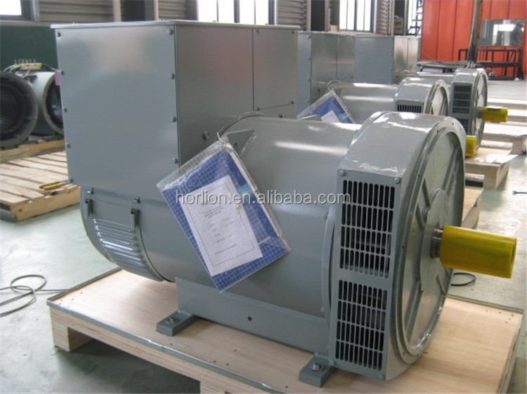 stamford ac generator bs5000 wiring diagram: stamford bs5000 generator  manual - enthusiast wiring diagrams u2022rh