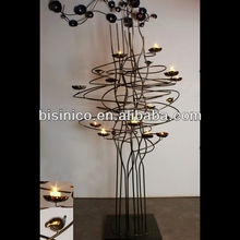 Tree Shaped Floor Lamp Supplieranufacturers At Alibaba