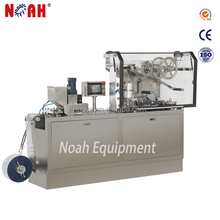 DPB-140 Automatic Blister Packing Machine Price
