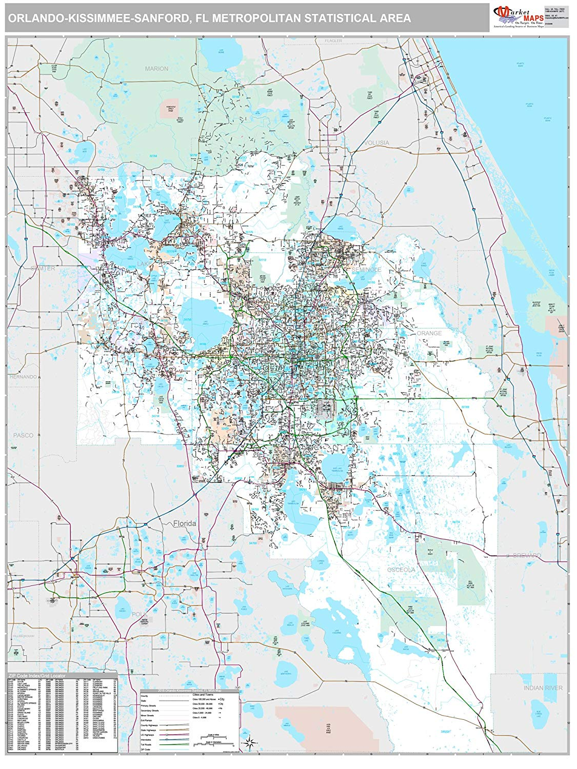 Map Of Sanford Florida.Cheap Map Of Sanford Nc Find Map Of Sanford Nc Deals On Line At