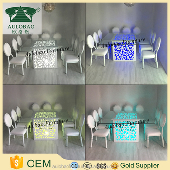Chinese Wooden Restaurant Tables And Chairs For Sale Philippines