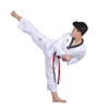 /product-detail/taekwondo-kickboxing-international-taekwondo-uniforms-60749859671.html