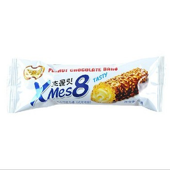 Food grade energy bar packaging bags 304 buy energy bar for Food bar packaging