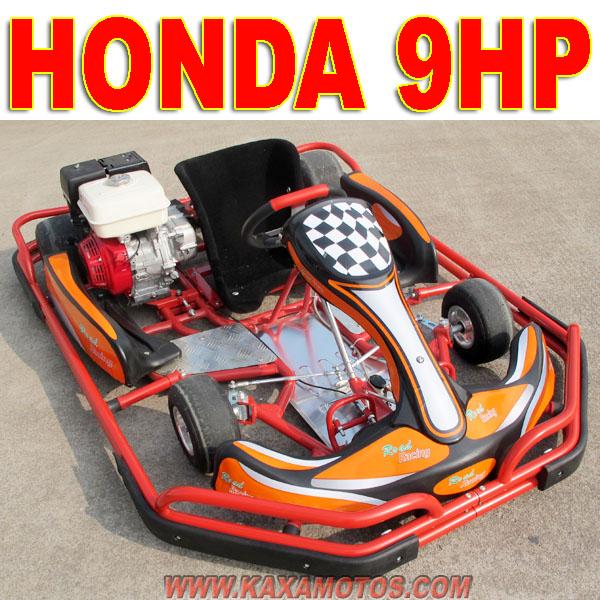 Faça Cotação De Fabricantes De Barato Go Quadros Kart De Alta Qualidade E  Barato Go Quadros Kart No Alibaba.com