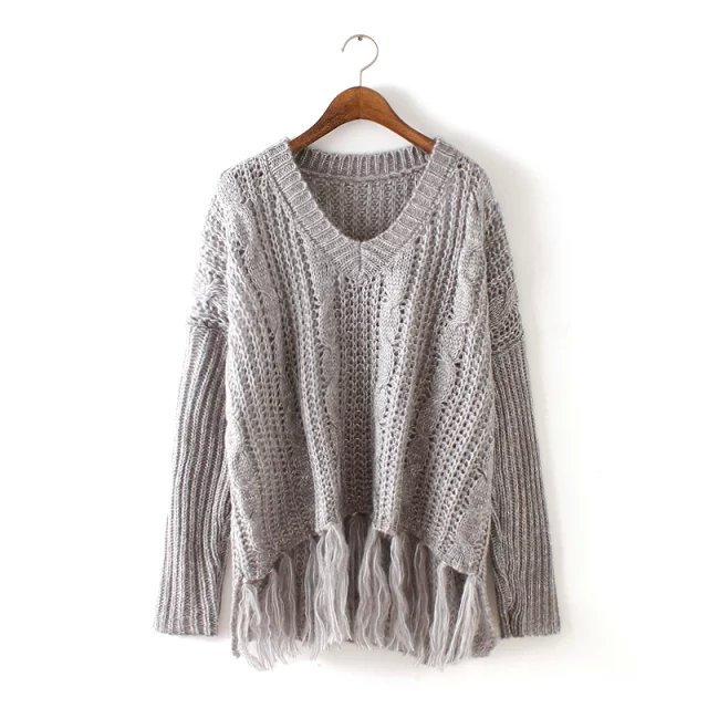 Cheap One Piece Crochet Sweater Find One Piece Crochet Sweater