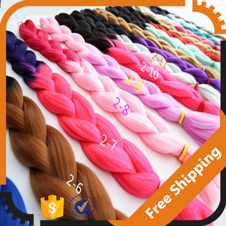 wholesale yaki hair braid styles with baby hair