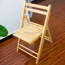 Antique Wooden Folding Chairs, Antique Wooden Folding Chairs Suppliers And  Manufacturers At Alibaba.com