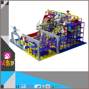 wholesale price play equipment with swing sets
