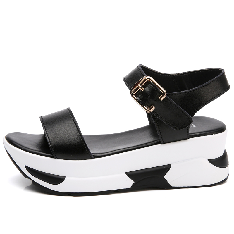 f856a7328d712 China Woman Summer Shoes