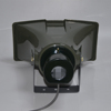 SPH-1550T public address speaker outdoor ,50-watt waterproof speaker outdoor